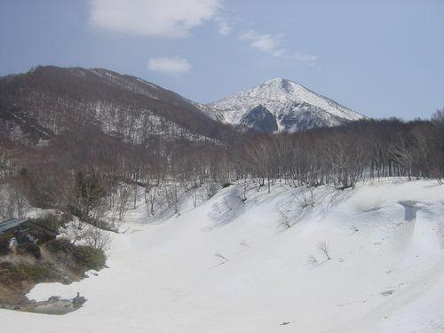 2009_0413AO.jpg