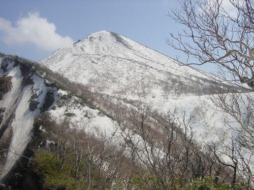 2009_0413AR.jpg