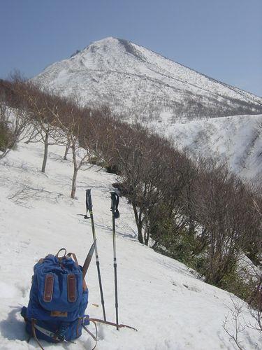 2009_0413AZ.jpg