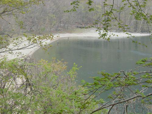 2009_0511AG.jpg