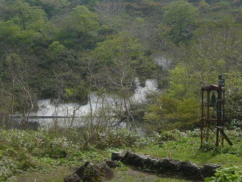 2009_0609CU.jpg