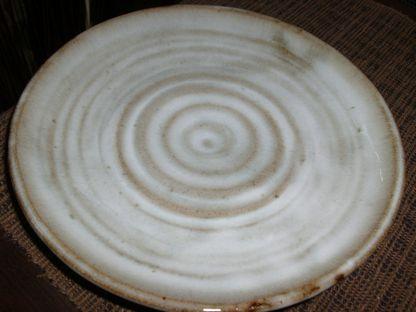 陶芸作品 皿