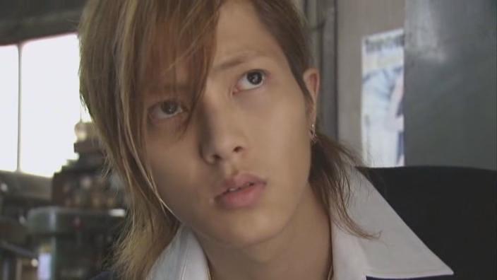 doragonzakura-1.jpg