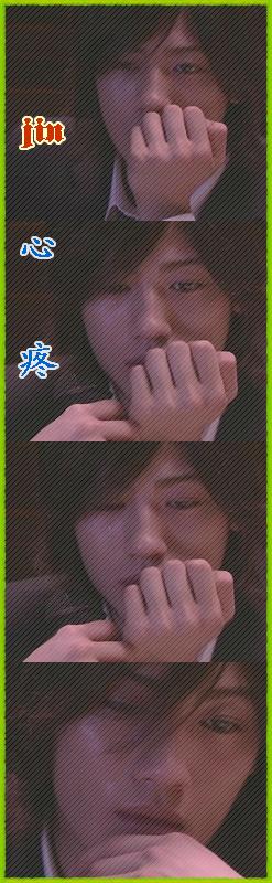 jin-anego3.jpg