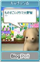 キャプテン☆2008.5.11