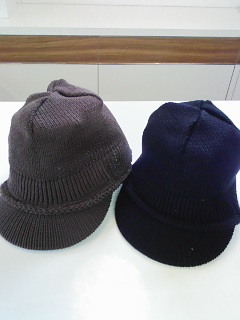 GE CAP