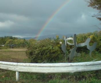 DSC00057虹