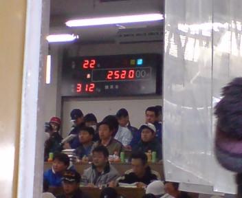 DSC00500競り4
