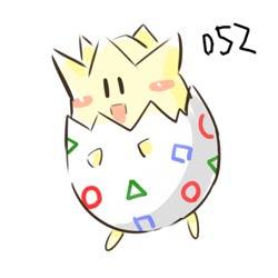 mina52.jpg