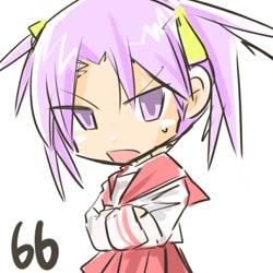 mina66.jpg
