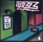 JazzLatino4