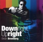 Downright-Upright