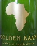 golden_kaan_2.png