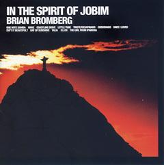 in_the_spirit_of_jobim.jpg