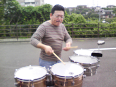 timbales.png