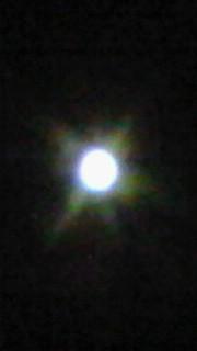 20081016172913