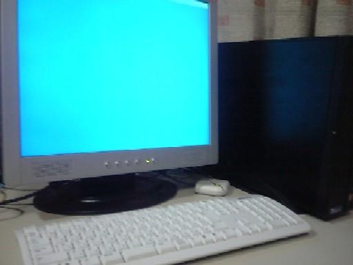 V6010047.jpg