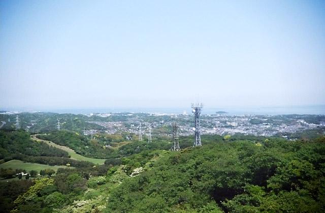 090509hayama_05.jpg