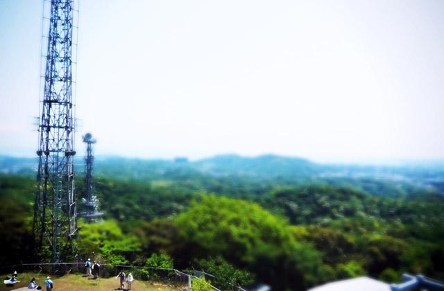 090509hayama_06.jpg