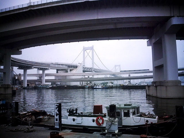 090625shinagawa1.jpg