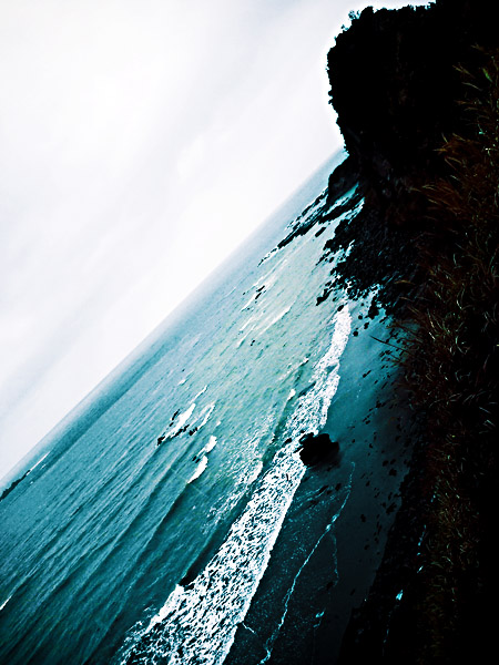 chojagasaki091003.jpg
