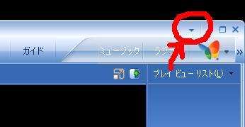 20050610000608.jpg