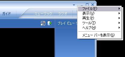 20050610000650.jpg