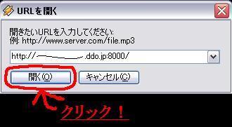 20050616153522.jpg