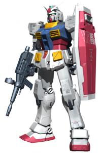 RX-78-2-45