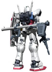 RX-78-2-46