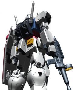 RX-78-2-55