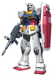 RX-78-2-56