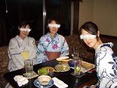 笑福にて_thumb