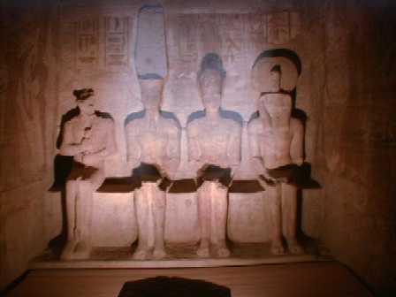 egypt_10a.jpg