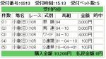 小倉記念05