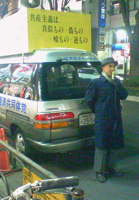 200701141856000.jpg