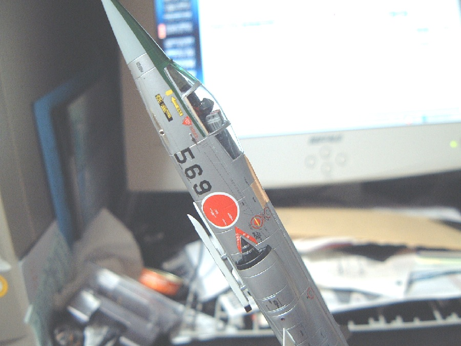 DSCF0014_w900.jpg