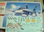 VFA-103.jpg