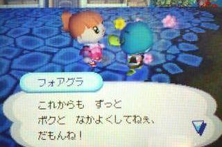 20061109193658.jpg