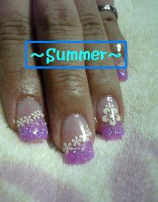 nail20080818