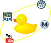4 video site