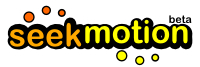 seekmotion logo