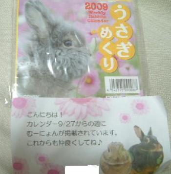 DSCF76201106.jpg