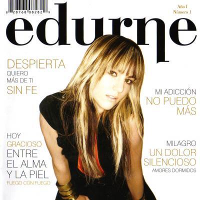 Edurne-Edurne-Frontal.jpg