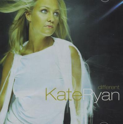 Kate-Ryan-Different-428644.jpg