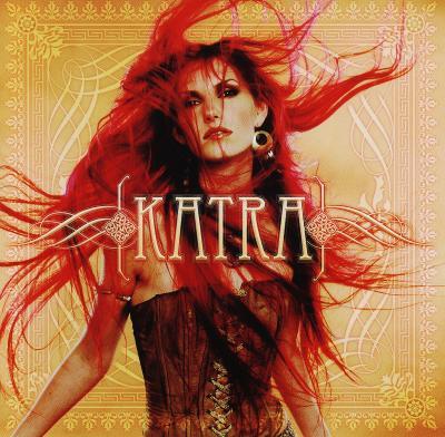 Katra_convert_20091130213359.jpg