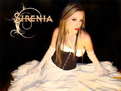sirenia2s - Ailyn