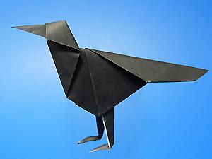 20051108b.jpg