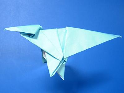 20060215a.jpg