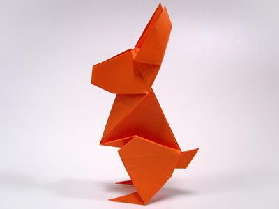 飛行機 折り紙 折り紙 ウサギ : nevergiveup.blog7.fc2.com